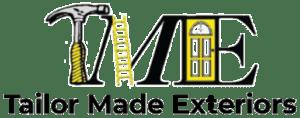 TME_WebsiteVersion_2021_03
